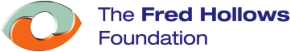 FHF(弗雷德·霍洛基金会)