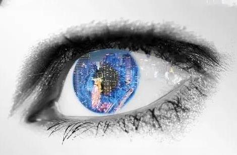 【科普篇】角膜塑形镜知多少